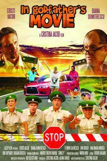 In film la Nasu'