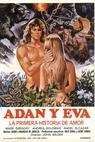 Adamo ed Eva, la prima storia d'amore