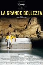Plakát k filmu: Velká nádhera