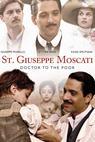Giuseppe Moscati: L'amore che guarisce (2007)