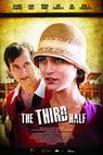 Třetí poločas (2012)