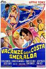 Vacanze sulla Costa Smeralda (1968)