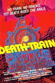 Vlak smrti