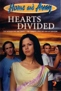 Home and Away: Hearts Divided  - Home and Away: Hearts Divided