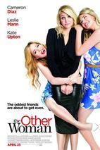 Plakát k filmu: Jedna za všechny