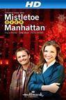 Jmelí nad Manhattanem