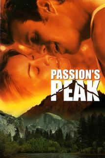 Na vrcholu vášně