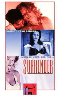 V zajetí sexu  - Surrender