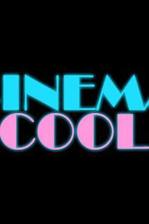 Cinema Cool