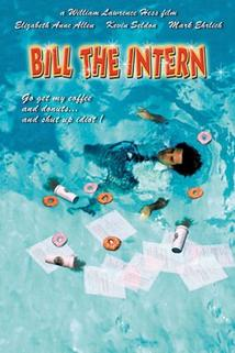 Bill the Intern