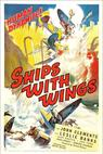 Ships with Wings (1941)