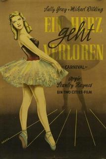 Carnival  - Carnival