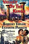 Údolí králů (1954)