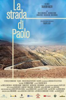 La strada di Paolo