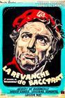 La revanche de Baccarat (1948)