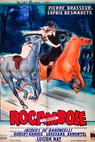Rocambole (1948)