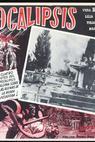 L'apocalisse (1947)