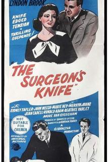 The Surgeon's Knife
