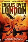 Orli nad Londýnem