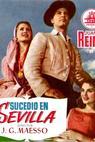 Sucedió en Sevilla (1955)