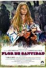 Flor de santidad (1973)