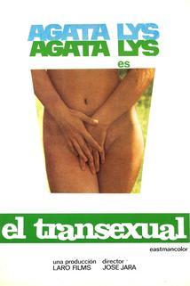 El transexual