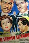 Il vedovo allegro (1950)