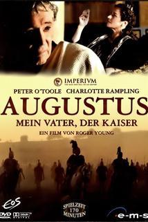 Augustus, první císař římský