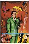 Residencia para espías (1966)
