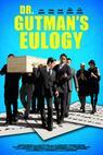 Dr. Gutman's Eulogy (2012)