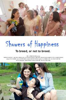 Showers of Happiness