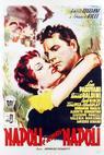 Napoli è sempre Napoli (1954)