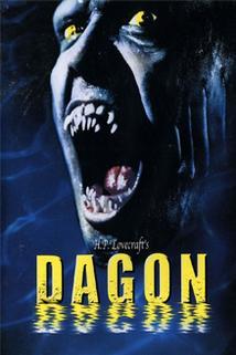 Dagon  - Dagon