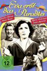 Eva erbt das Paradies... ein Abenteuer im Salzkammergut (1951)