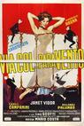 Via col para... vento (1958)
