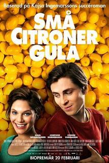 Láska a citróny