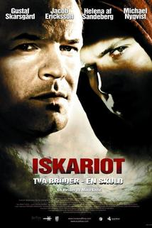 Iskariot