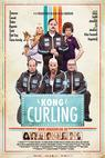 Král curlingu (2011)