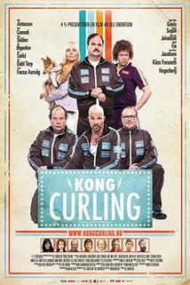 Král curlingu