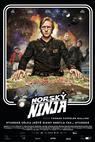 Norský ninja (2010)