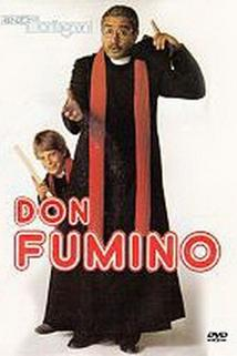 Don Fumino