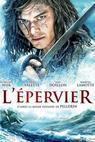 L'épervier (2011)