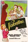 Buongiorno primo amore! (1957)