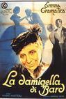 La damigella di Bard (1936)