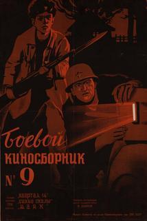 Boyevoy kinosbornik 9