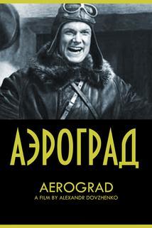 Aerograd