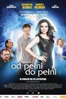 Od pelni do pelni (2009)