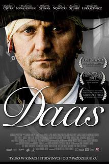 Daas  - Daas