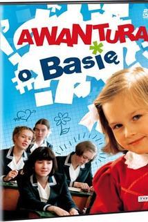 Awantura o Basie