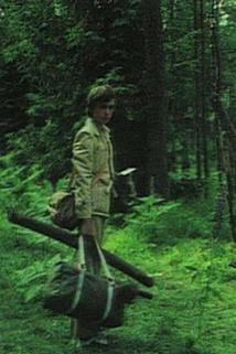 Lato lesnych ludzi